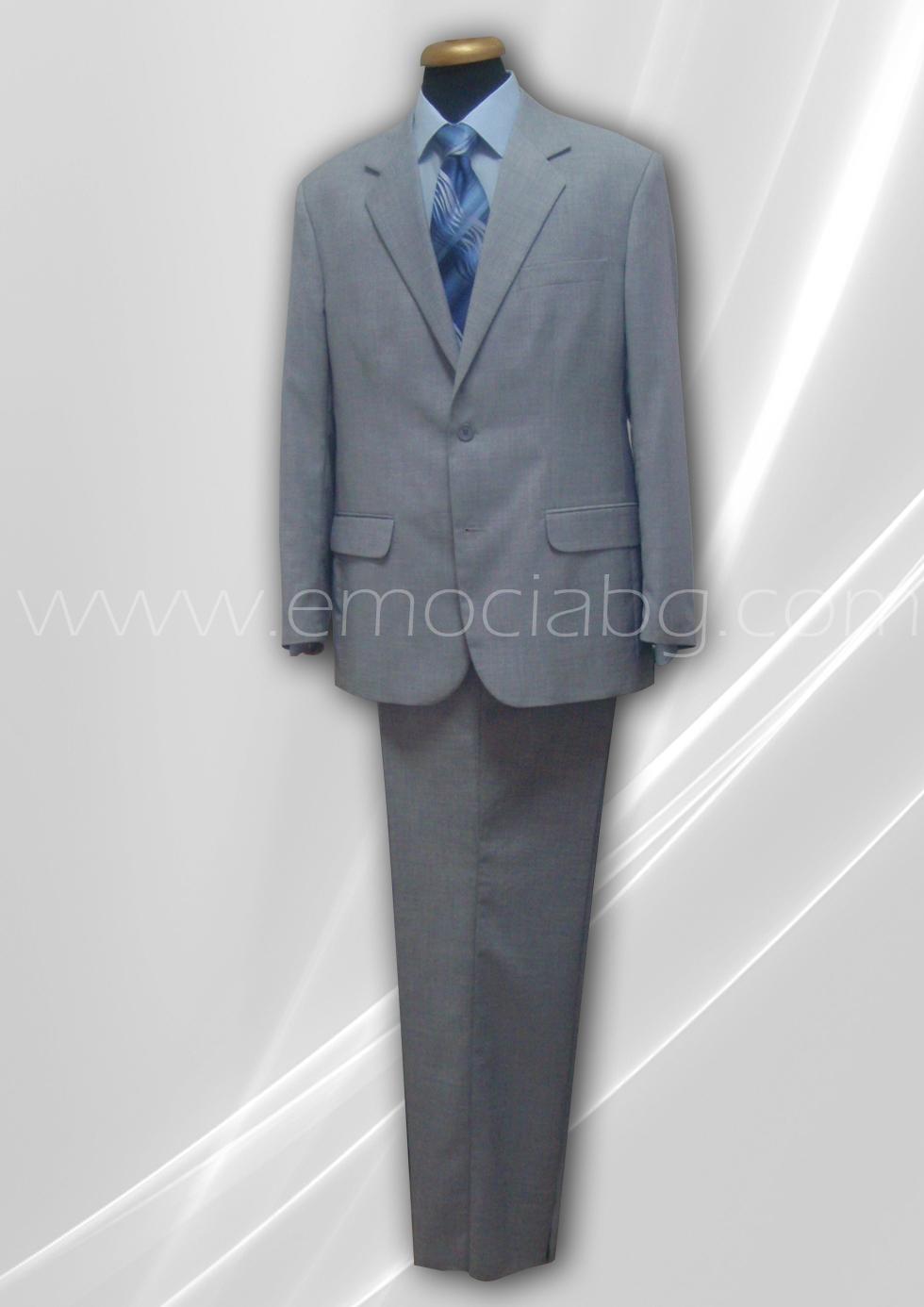 majki kostum2