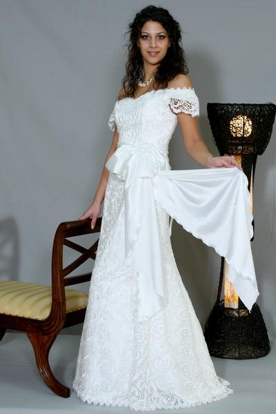 model Albena