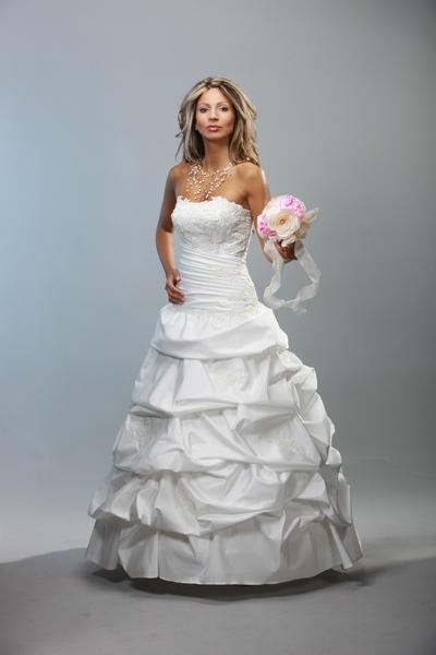 model Paloma