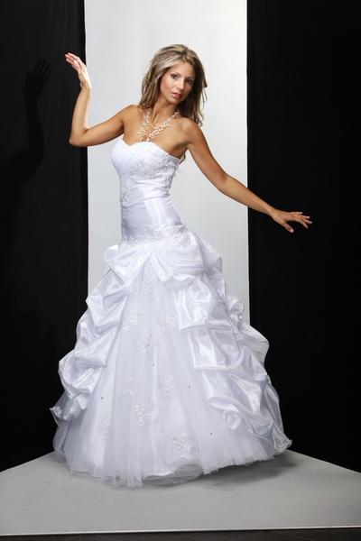model Belinda