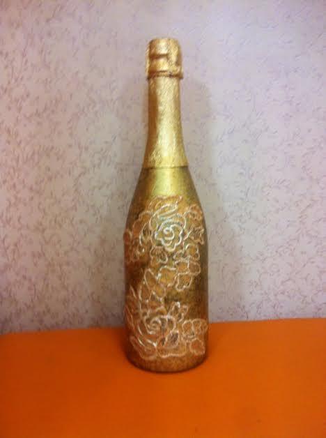 shampansko 2